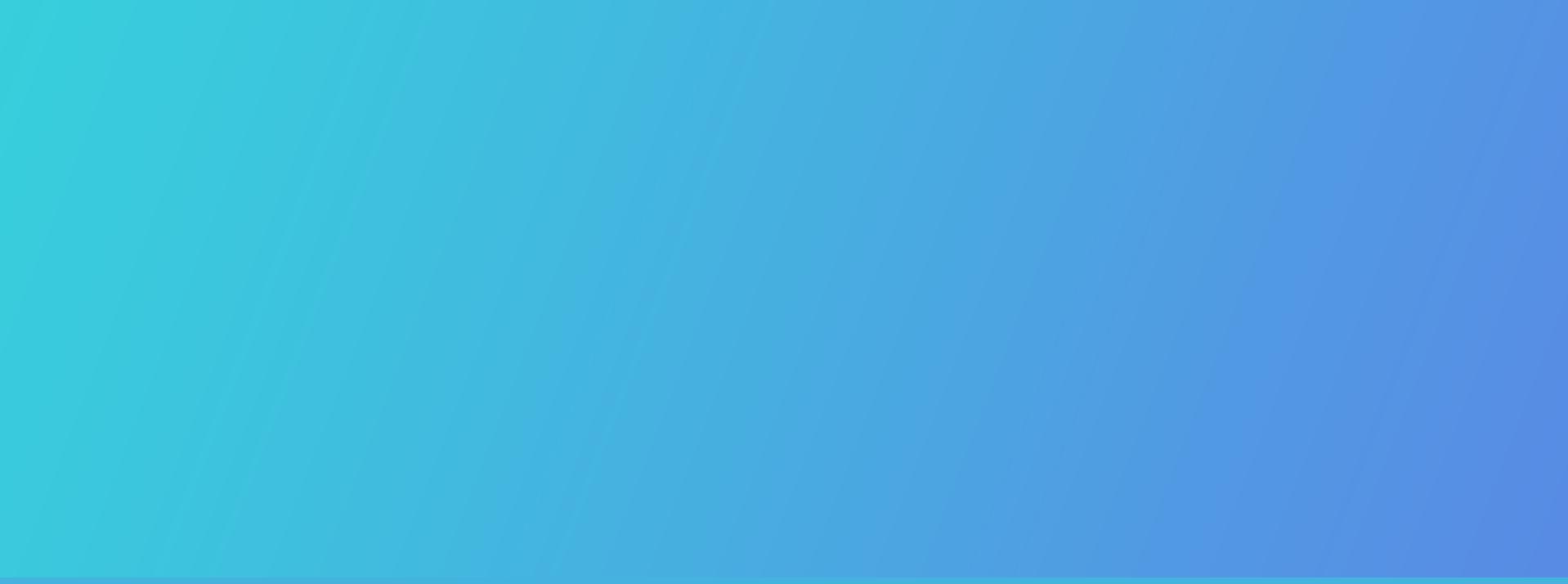 Blue Top Separator